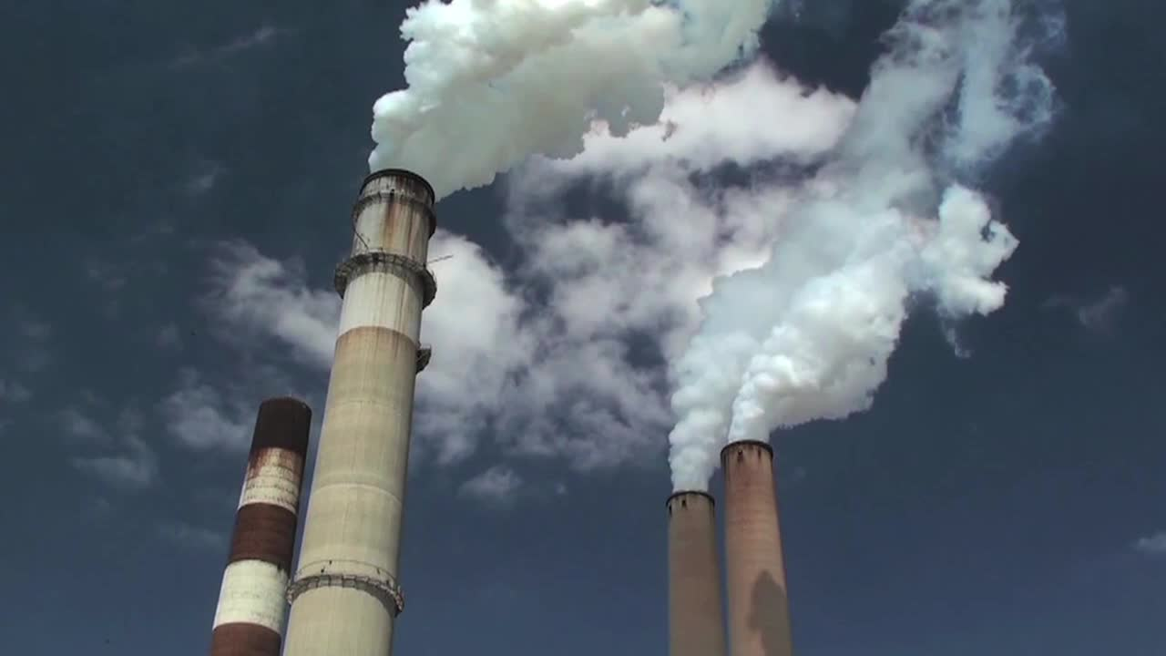 Industrial Waste Toxics Link